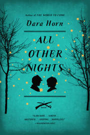 All Other Nights by Dara Horn image