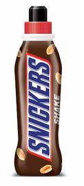 Mars Snickers Drink (350ml)