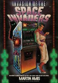 Invasion of the Space Invaders by Martin Amis