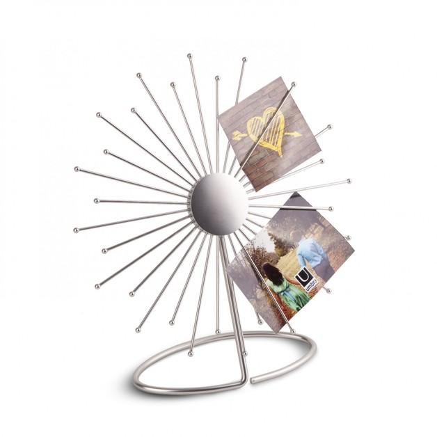 Umbra Sunny Photo Display