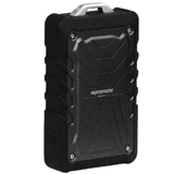 Promate Armour Rugged Portable Power Bank