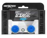 Kontrol Freek FPS Freek Edge for PS4