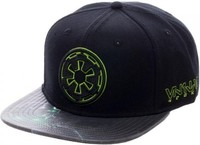 Star Wars: Empire - Sublimated Snapback