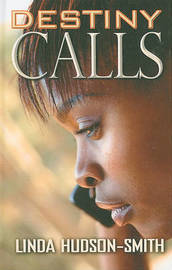 Destiny Calls by Linda Hudson-Smith image