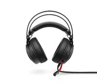 HP Omen 800 Wired Gaming Headset for PC Games