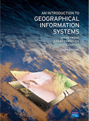 an introduction to gis in the fall of 1998 An introduction to gis for architects 1 introduction to gis for architects set up your geodata repository account you will need an mit geodata repository account before beginning the next exercise.
