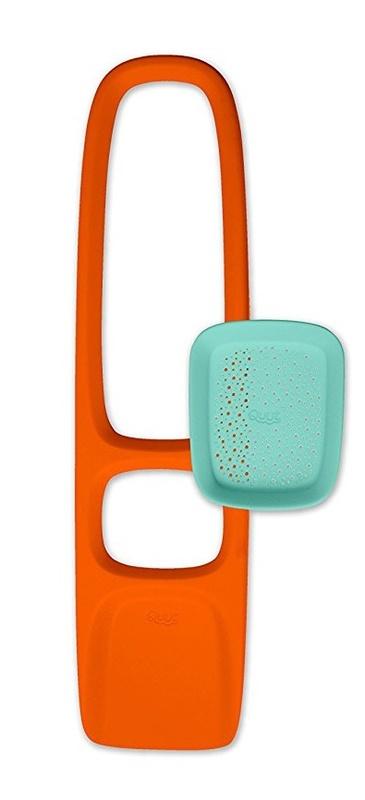Quut: Scoppi Spade - Mighty Orange