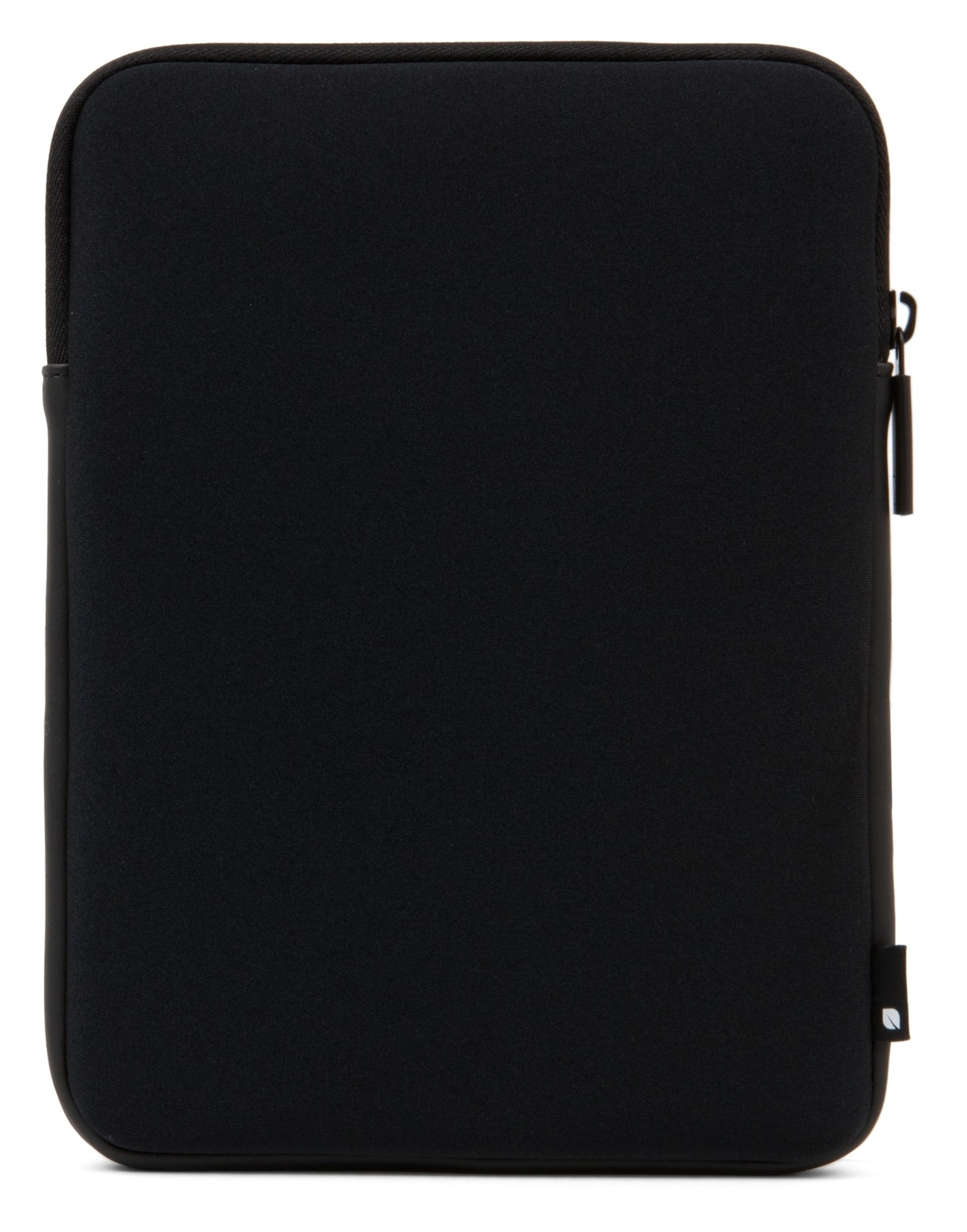 Incase neoprene classic sleeve for ipad air at mighty for Housse neoprene ipad air