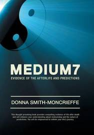 Medium7 by Donna Smith-Moncrieffe