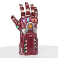 Marvel Legends: Power Gauntlet - Articulated Electronic Fist image