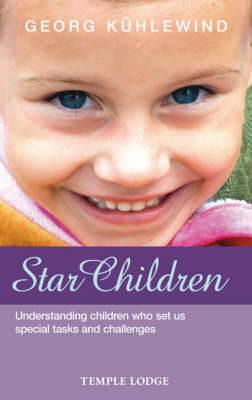 Star Children by Georg Kuhlewind image