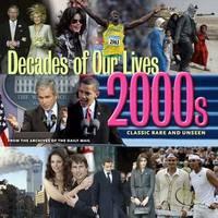 2000's image