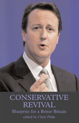 Conservative Revival image