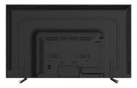 """60"""" AVIO 60 Series Full HD LCD Television image"""