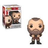 WWE: Braun Strowman - Pop! Vinyl Figure