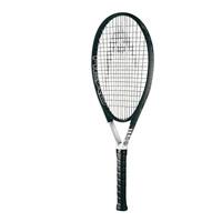 Head Ti.S6 Original L3 Tennis Racket