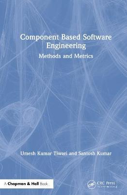 Component Based Software Engineering by Umesh Kumar Tiwari
