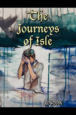 The Journeys of Isle by Bowdoin image