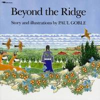 Beyond the Ridge by Paul Goble image