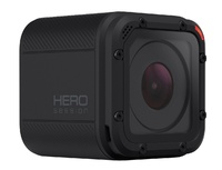GoPro: Hero Session Adventure