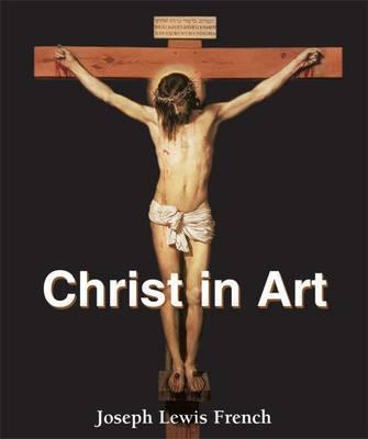 Christ in Art image