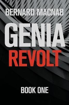Genia by Bernard Macnab