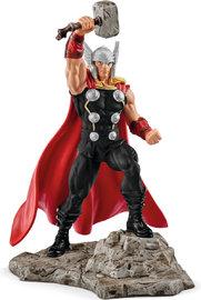Schleich: Thor