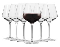 Krosno - Flair Pinot 470ml (Set of 6)