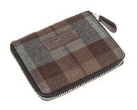 Abbyshot: Outlander - Lassie Wallet