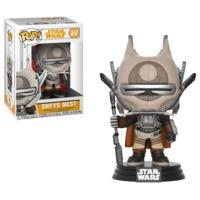 Star Wars: Solo - Enfys Nest Pop! Vinyl Figure image
