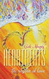 Heartbeats by Gale Alvarez image