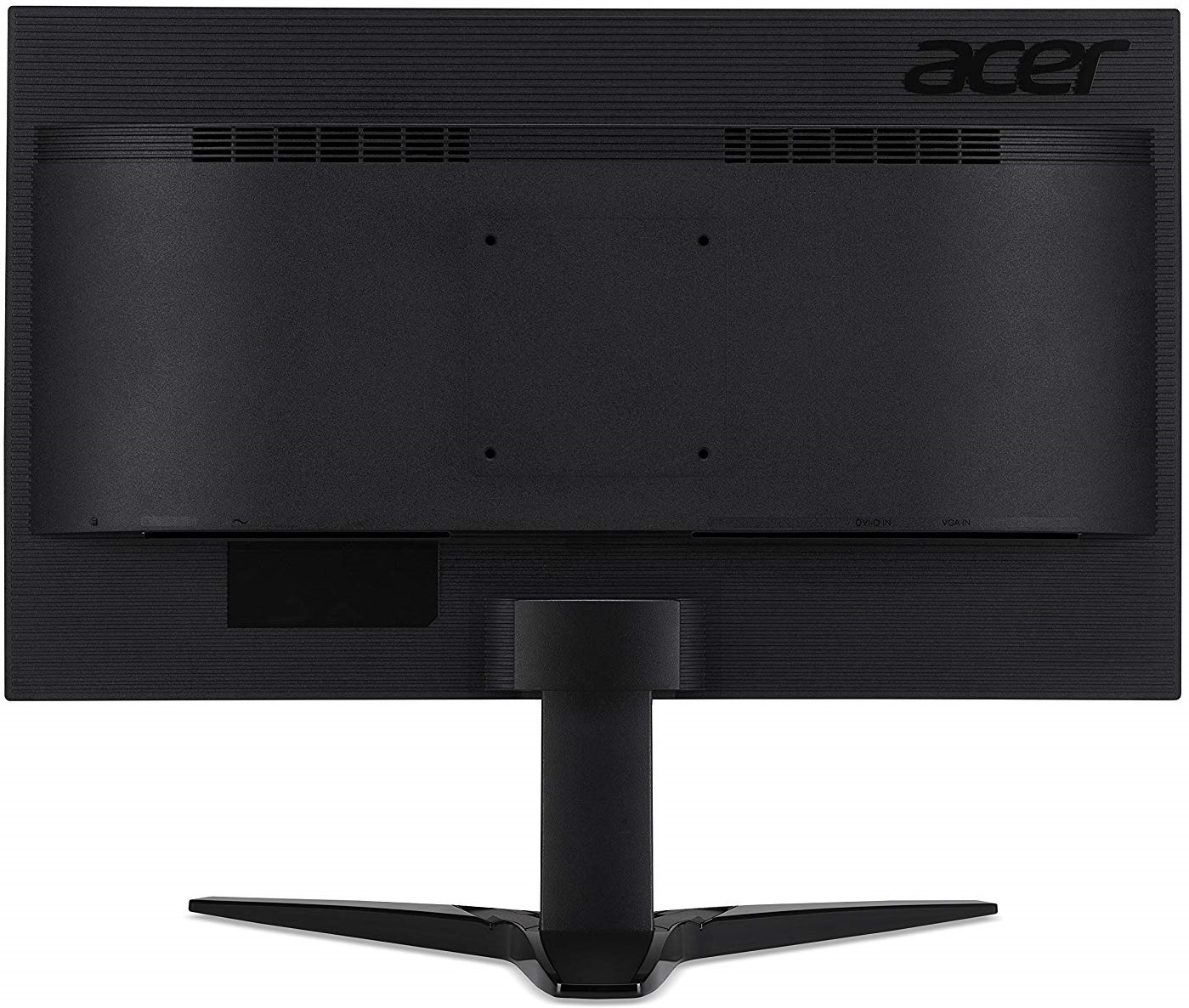 "24.5"" Acer 1ms 75hz FreeSync Gaming Monitor image"