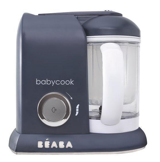 Beaba Babycook - Blue
