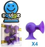 Squigz: Add On - Yoink