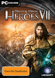 Might and Magic Heroes VII for PC Games