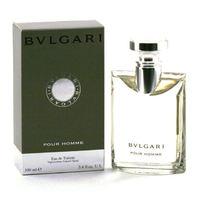 Bvlgari - Pour Homme (100ml EDT)