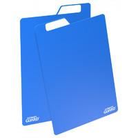 Ultimate Guard: Premium Comic Dividers - Blue (25-Pack) image