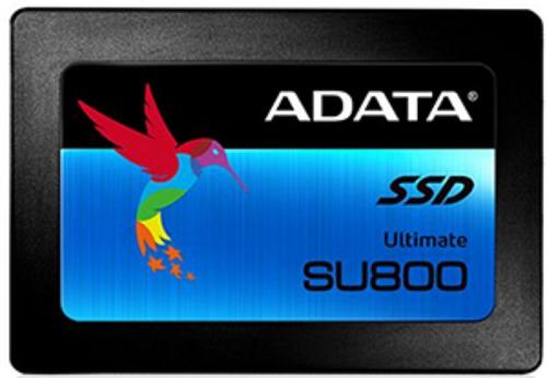 """1TB ADATA SU800 Ultimate 2.5"""" SSD"""