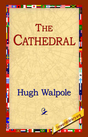 The Cathedral by Hugh Walpole image