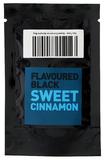 Tea Total - Sweet Cinnamon Tea (Sample Bag)