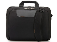 "16"" Everki Advance Laptop Briefcase"