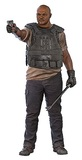 The Walking Dead - T-Dog Action Figure