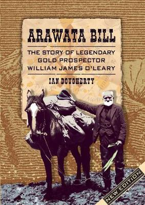 Arawata Bill by Ian Dougherty