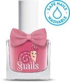 Snails: Nail Polish Pinky Pink (10.5ml)