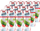 UFC Natural Coconut Water - Watermelon 1L