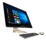 "ASUS 24"" Z240IEGT-GA110T - Extreme All-in-One PC"