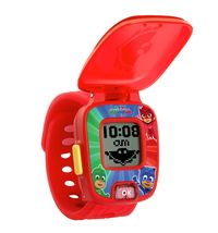 Vtech: PJ Masks - Owlette Learning Watch