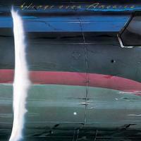 Wings Over America by Paul Mccartney & Wings