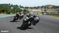 MotoGP 21 for Xbox One