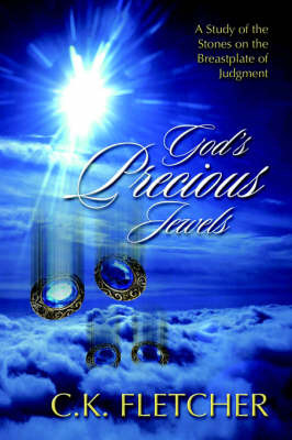 God's Precious Jewels by C.K. Fletcher image